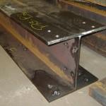 Fabrica 13 150x150 Fábrica de Estruturas Metálicas