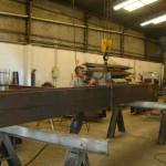Fabrica 9 150x150 Fábrica de Estruturas Metálicas