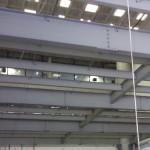 mezanino metalico 001 150x150 Mezanino UFABC