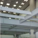 mezanino metalico 004 150x150 Mezanino UFABC