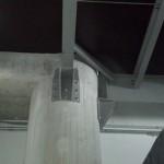 mezanino metalico 006 150x150 Mezanino UFABC