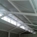 predio metalico escola 004 150x150 Ampliação da I.A.E. Amélia Rodrigues Construção de anexo