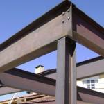 residencia estrutura metalica 004 150x150 Salão de Jogos
