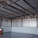 hangar Dolly 007 150x150 Cobertura Metálica para Hangar