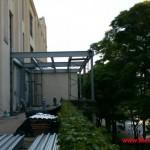 mezanino shopping cidade jardim 024 150x150 Shopping Cidade Jardim   Loja Prada