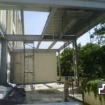 mezanino shopping cidade jardim 026 150x150 Shopping Cidade Jardim   Loja Prada