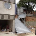 escada metalica industrial 004 150x150 Escada Metálica Industrial