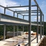 residencia estrutura metalica arthur 006 150x150 Residencia Barueri