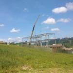 residencia estrutura metalica arthur 007 150x150 Residencia Barueri
