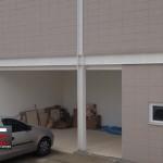 residencia estrutura metalica arthur 016 150x150 Residencia Barueri