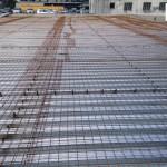 laje steel deck cobertura metalica 009 150x150 Estrutura para 3000m² de Laje Steel Deck